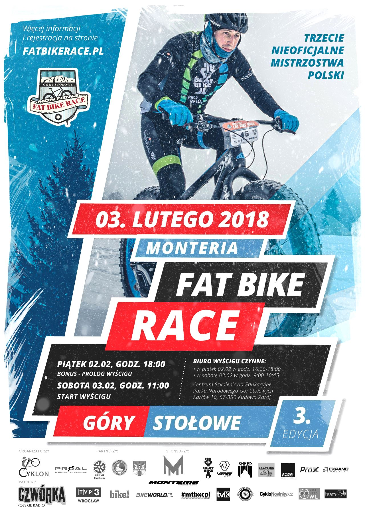 2018 fat bike poster final druk1