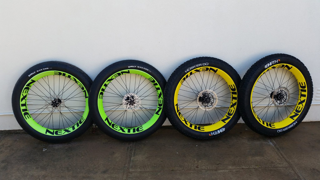 nextie-bike-fat-bike-wheels-reviews-carbon-90mm-width-wild-dragon