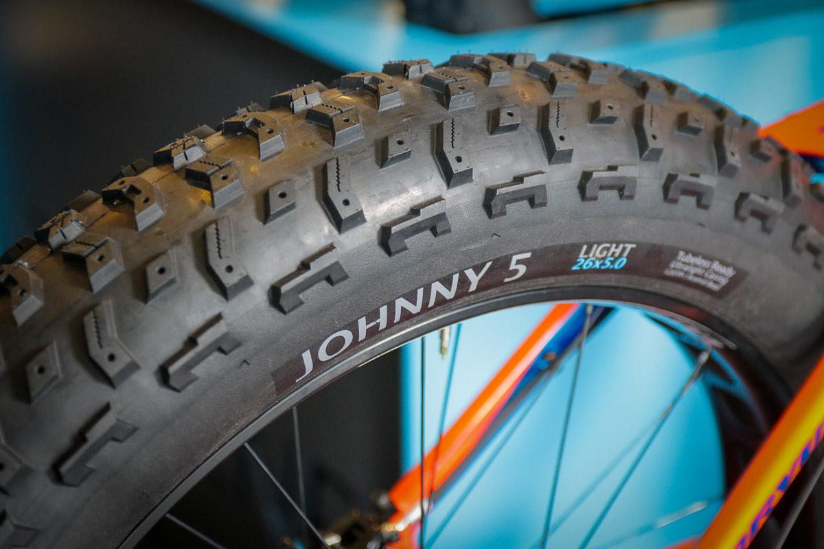 Terrene Johny5 bikerumor 3
